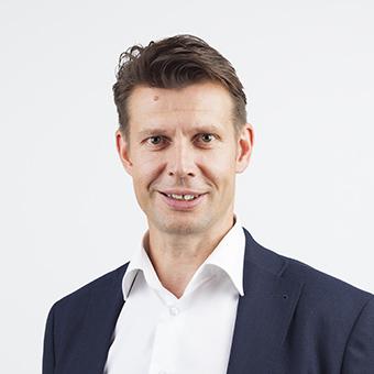 Juha Akkanen